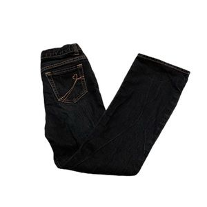 Est 89 The Place Girls Jeans